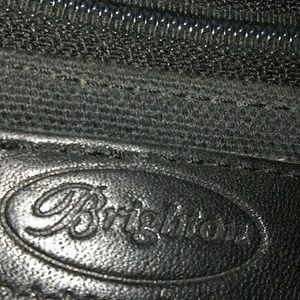 Handbags - Vintage Brightons Purse